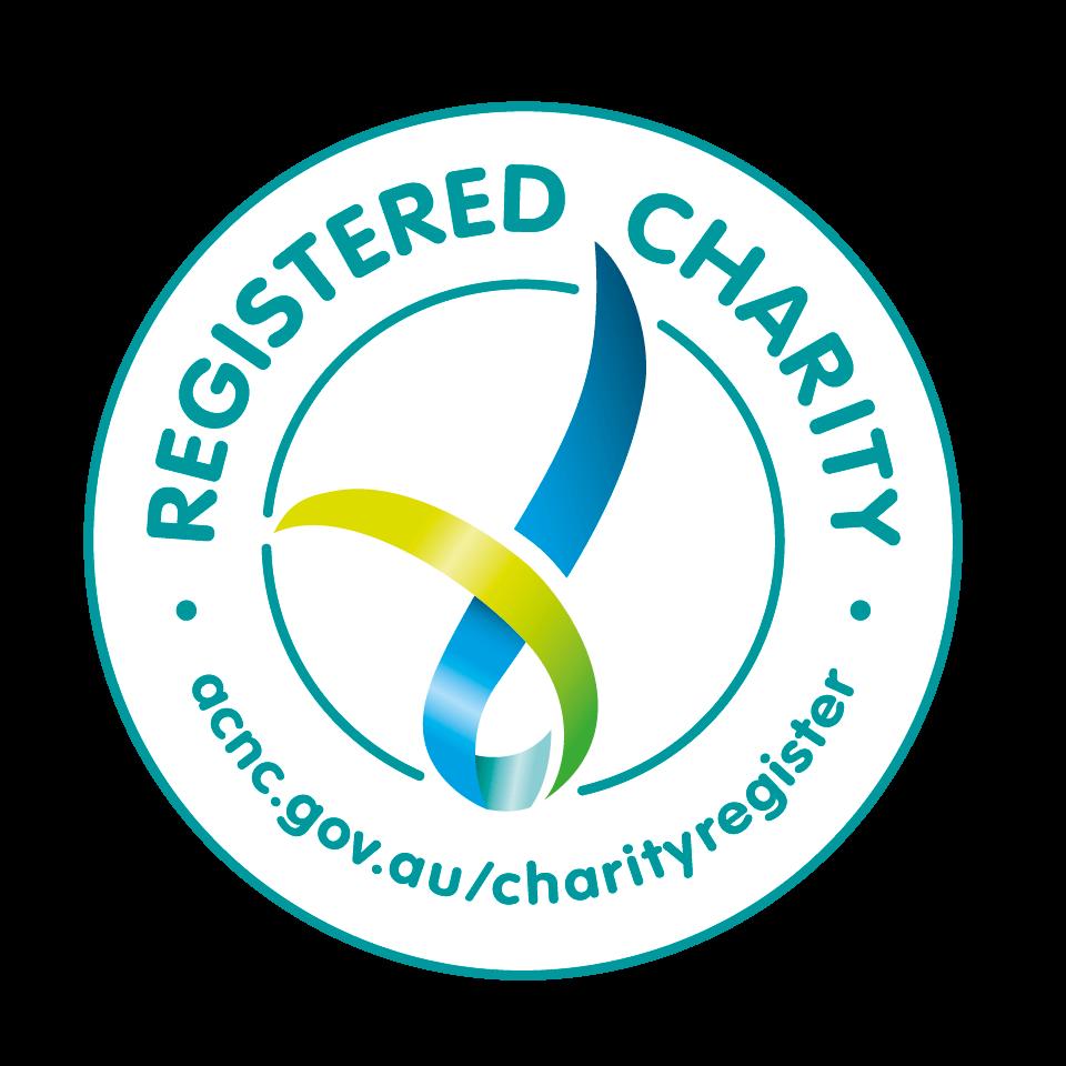 ACNC-Registered-Charity-Logo_RGB (1)