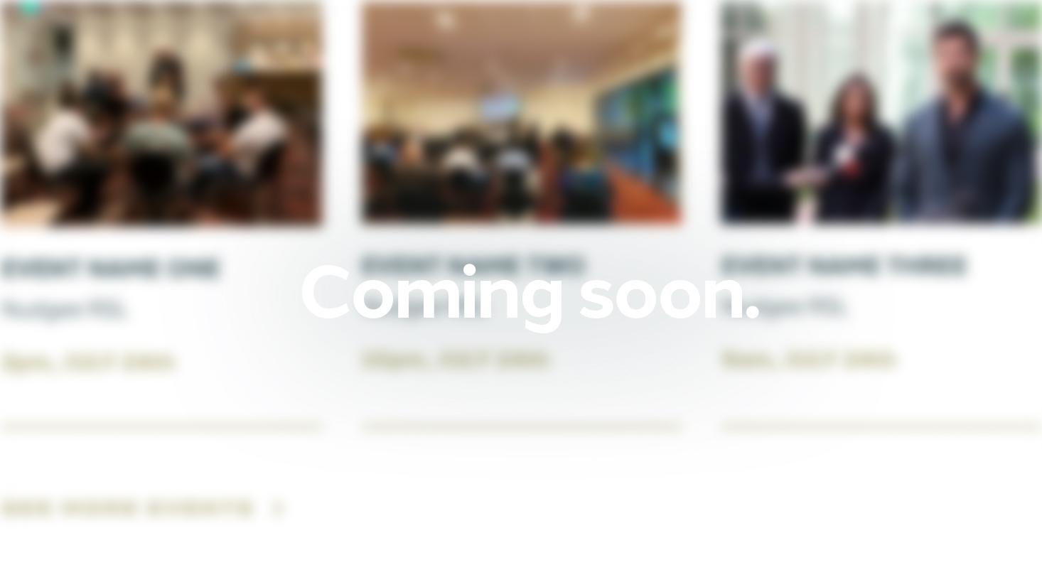 Coming-soon-homepage-3