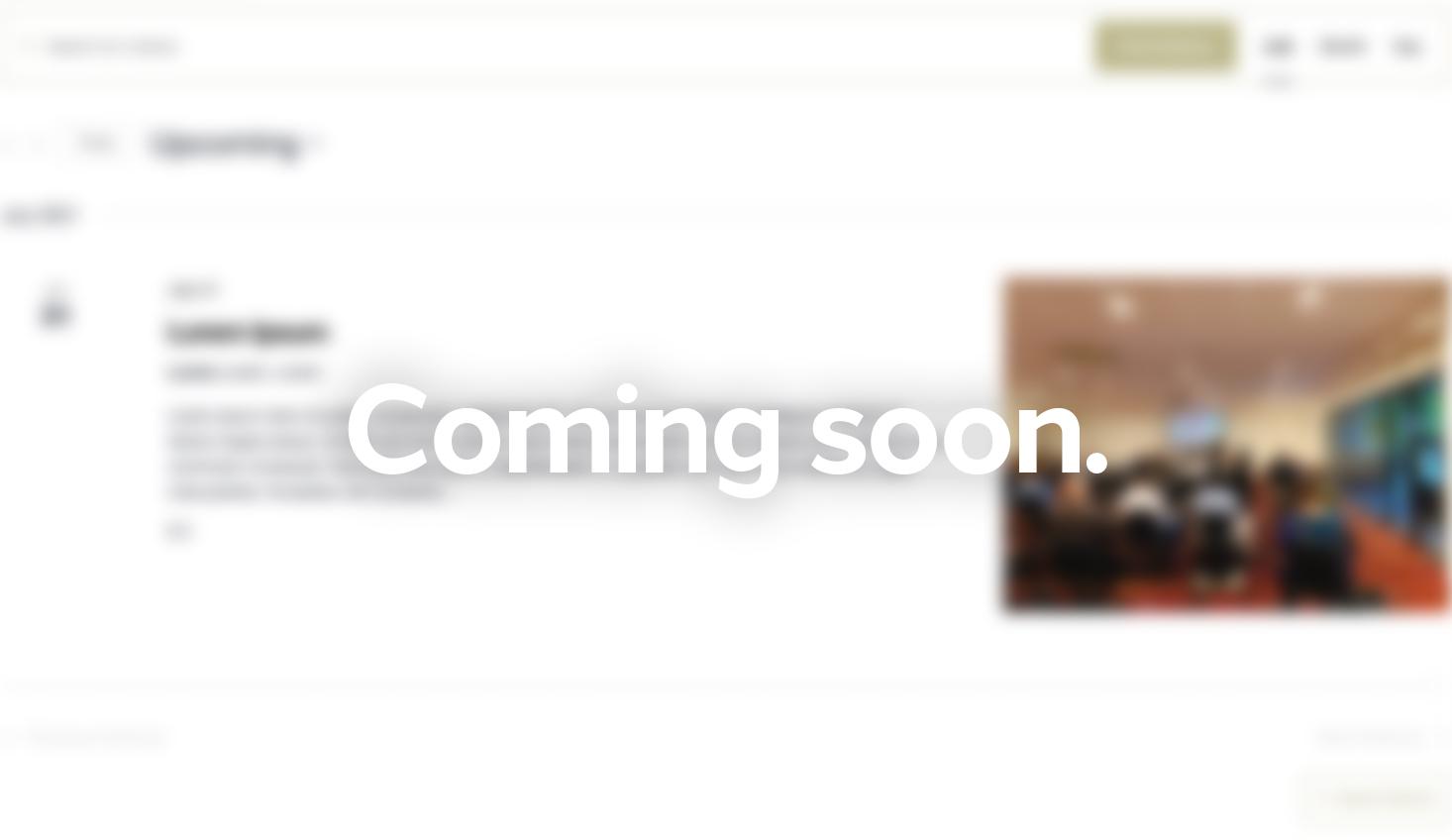 VSF-Coming-Soon-2