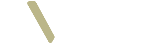 VSF-Final-Logo-RGB